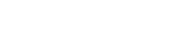 Wild Willow Frenchies - French Bullldog Breeders